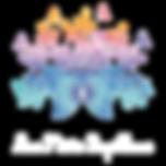 logo-fond-transparant.png