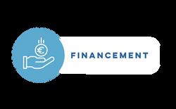 7-financement
