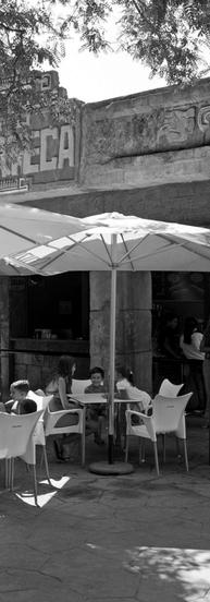 Parc de loisirs Isla Magica - Séville, Espagne