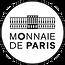 16-monnaie_de_paris.png