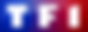 2-TF1_logo_2013.png
