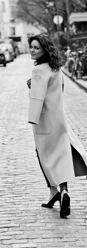 ©Gilles-Marie Zimmermann
