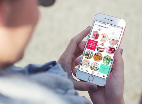 L'importance de définir une image de marque spécifique aux réseaux sociaux