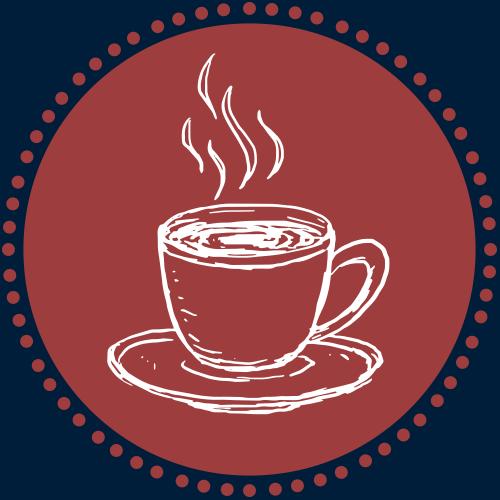 BARS & CAFÉ
