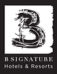 b-signature-logo.png
