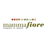 mamma fiore.png