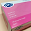 Thumbnail: Pink Latex Free Gloves (100 Box)
