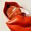 Thumbnail: Collagen Lip Masks