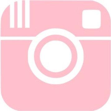 Todays Instagram Special