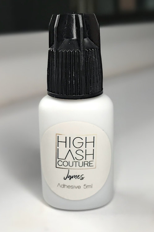 James Adhesive