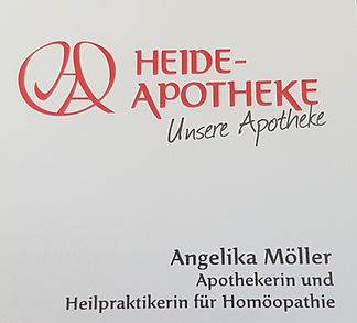 Heide%20Apotheke_edited.jpg