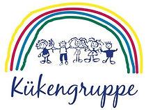 Logo_K%C3%BCkengruppe_edited.jpg