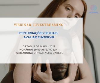 perturb sexuais.png