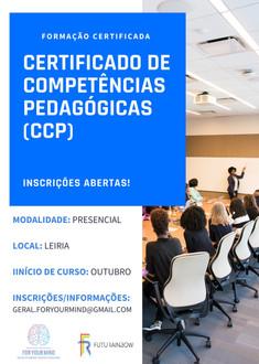 CCP.jpg