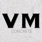 VM Concrete.jpg