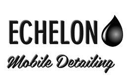 Echelon%20Drop_edited.jpg
