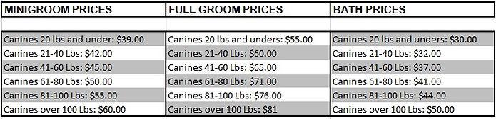 Grooming Prices 2020 Website.jpg