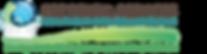 Pet Denatl Services Banner
