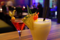 cocktail-857393_1920