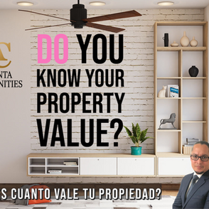 PropertyValuePic.png