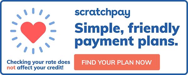 Scratch Pay Badge Blue.webp
