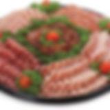 cold meat platter.jpg