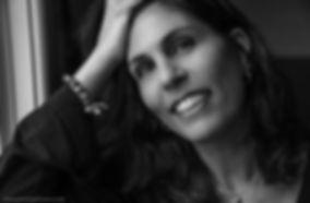 Mimi Steinberg - Director.jpg
