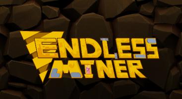 Endlessminer3.png