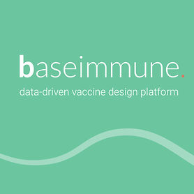 baseimmunelogo.jpg