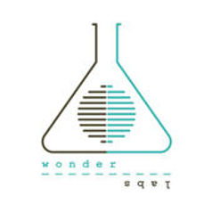 Wonderlab.jpg