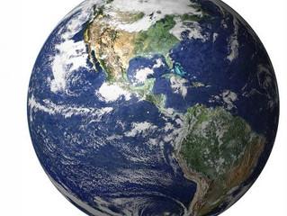 Earthfulness