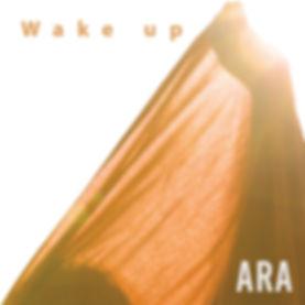 thumbnail_cover-wakeup-1.jpg