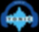 logotop_2019_large_space.png