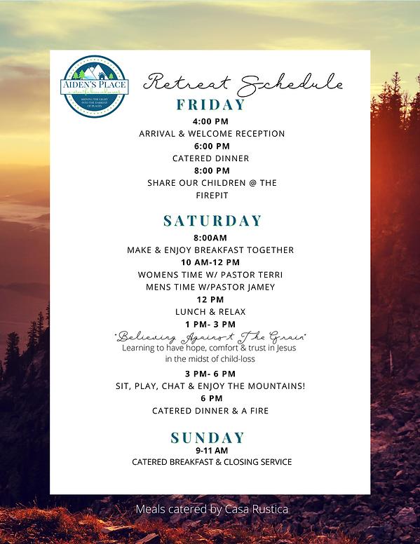 Retreat Schedule final.png
