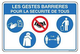 gestes barrieres.jpg