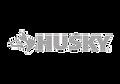 husky-logo_gris.png