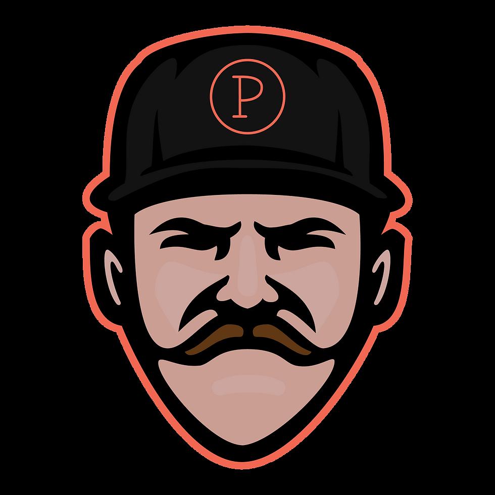 PO Design Logo FACE-01.png