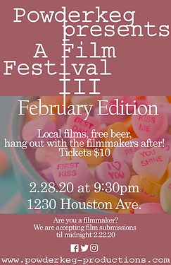 film fest iii to hang about.png