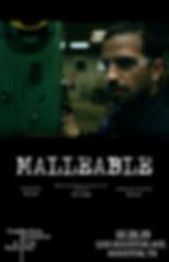 malleable.jpg