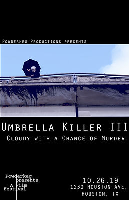umbrella killer.jpg