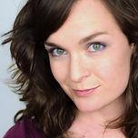 Houston-based writer and performer Cassie Randall