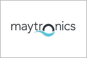 maytronics_logo-1.png
