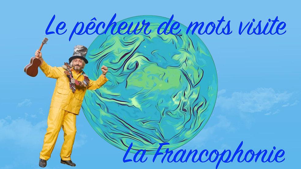 pecherdemotsvisitela francophonie.jpg