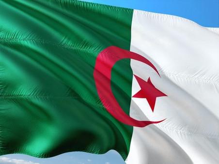 ALGERIE / ENERGIE : 75 MILLIARD DE DOLLARS POUR LE DEVELOPPEMENT DU SECTEUR DANS LE PAYS