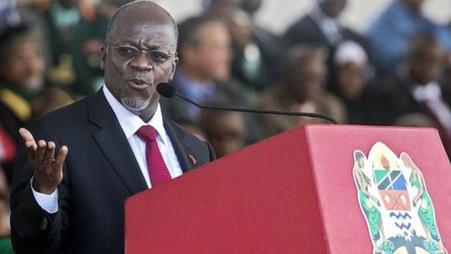PRÉSIDENTIELLE EN RDC: LA SADC POUR LE RESPECT DE LA SOUVERAINETÉ DU PAYS