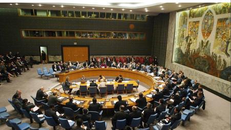 RDC KINSHASA S'OPPOSE À L'APPUI  LOGISTIQUE PROPOSÉ  PAR  L'ONU