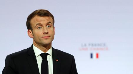 CENTRAFRIQUE :LA FRANCE SOUPÇONNEE DE VOULOIR ARMER LES REBELLES DE L'UPC