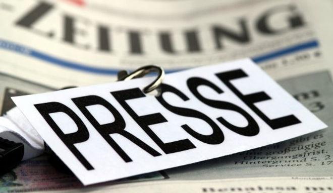 presse_0.jpg