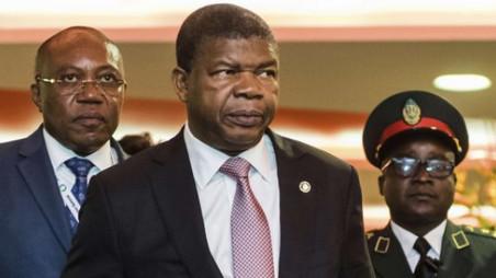 ANGOLA / LUTTE CONTRE LA CORRUPTION : LE PAYS DEMANDE L'AIDE DE L'ONU