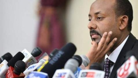 ETHIOPIE / LUTTE CONTRE LA CORRUPTION : PRÈS DE 60 RESPONSABLES DE L'ARMÉE ARRÊTÉS